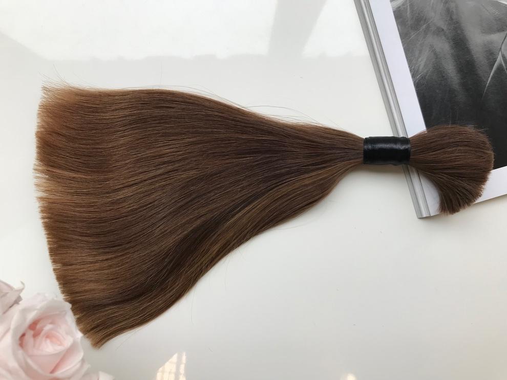 Włosy dziewicze Tape On 32cm/34gramy 8,5 kanapki T12