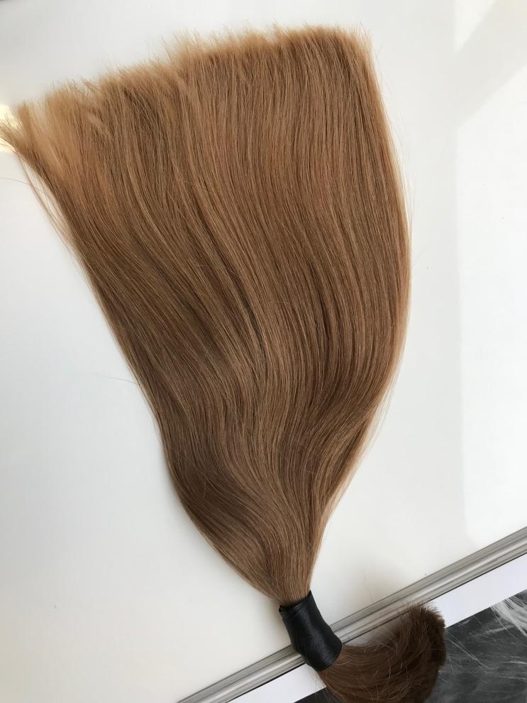 Włosy dziewicze Tape On 33cm/47gram 11,5 kanapki T14